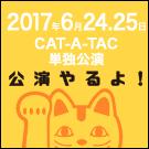 eye-cat2017-01