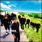 eye-condors2019SS