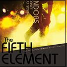 コンドルズニューダンス計画2020TOKYO「フィフス・エレメント」